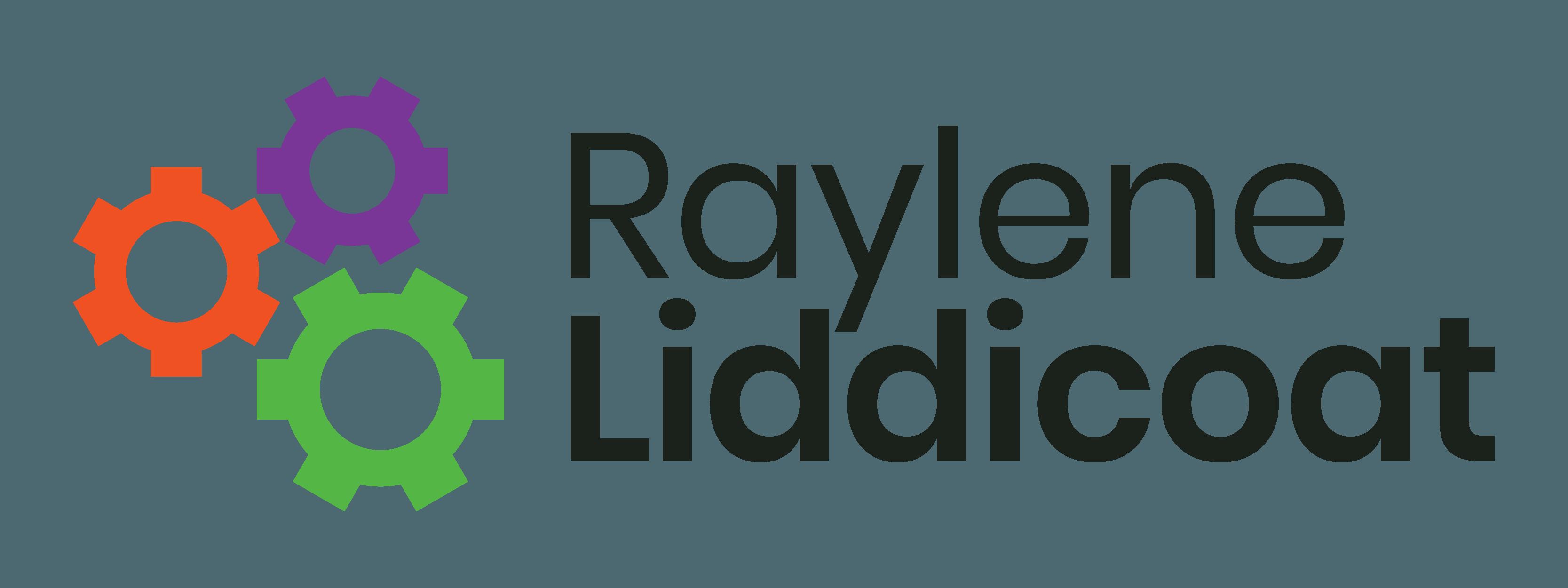 Raylene Liddicoat